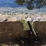 Die Kanonen