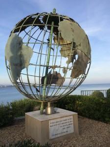 Die ganze Welt in St. Tropez