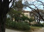 Die Villa Renoirs
