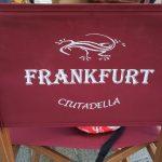 Frankfurt ist überall