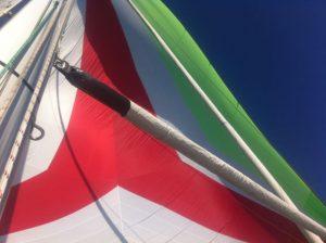 italienische Farben…