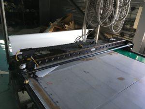 Die CAD-Maschine