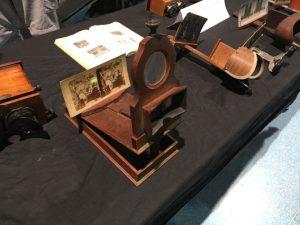 3D-Betrachtungsgeräte