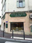 Die älteste Bäckerei von Marseille